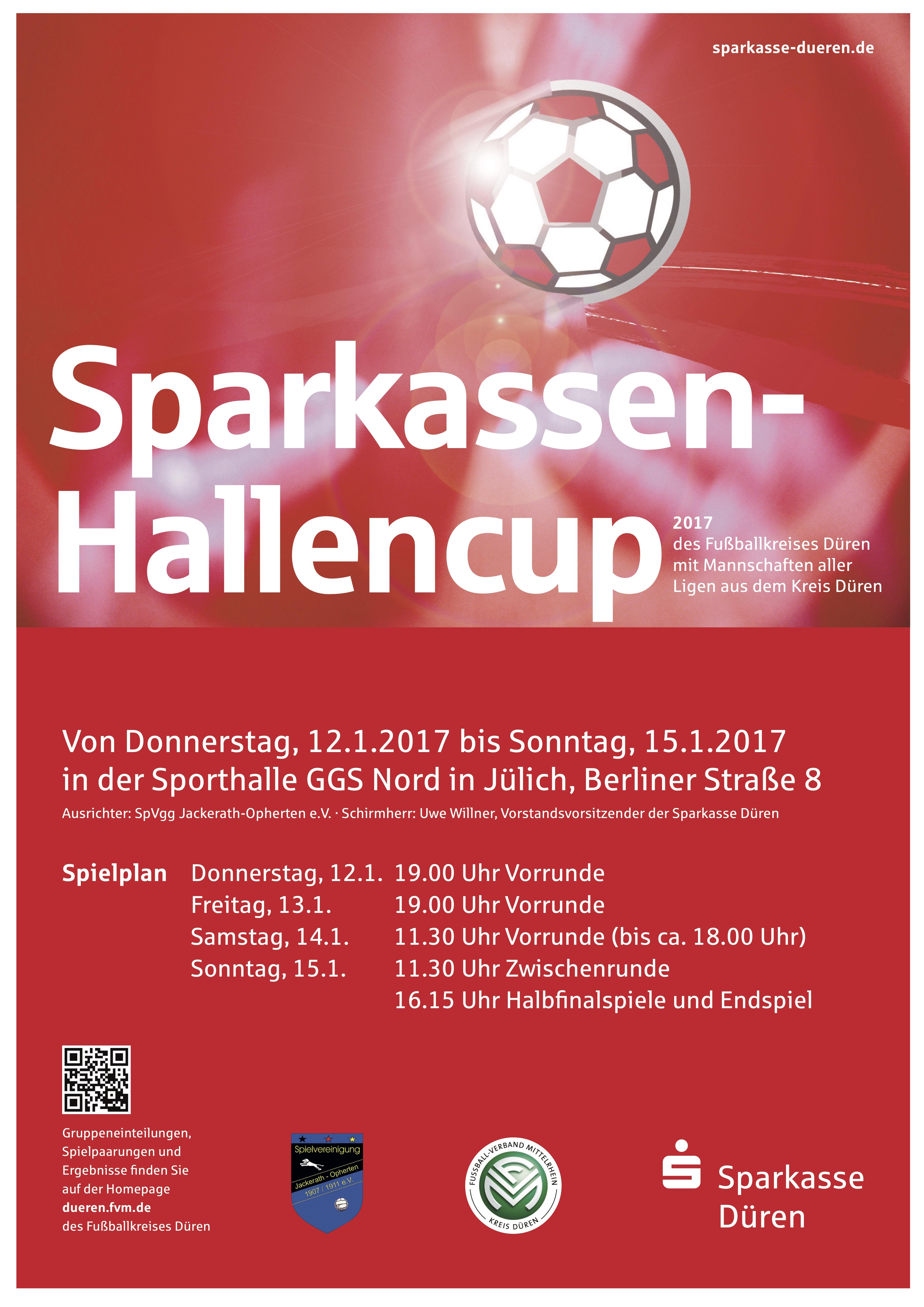 SKDN_SparkassenHallencup2017